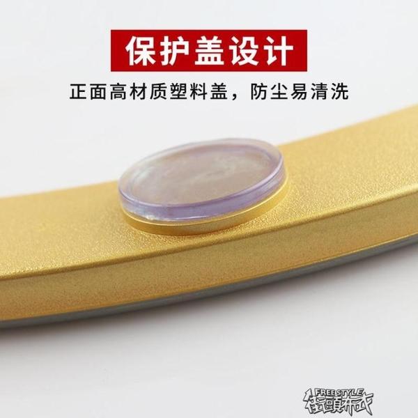 餐桌轉盤底座 金色分體冷軋鋼底座 木台大理石玻璃餐桌軸承轉軸心【快速出貨】
