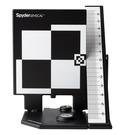 ◎相機專家◎ 免運 Datacolor Spyder LensCal 數位影像校正 (移焦校正) 公司貨