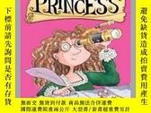 二手書博民逛書店Pandora罕見the Pirate PrincessY362136 Judy Brown Simon &a