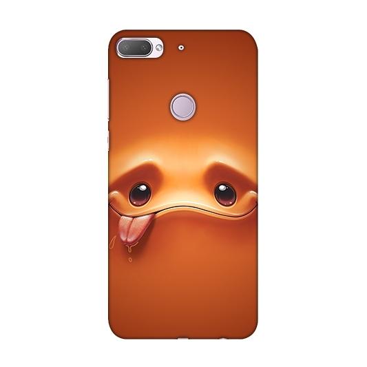 [機殼喵喵] iPhone HTC oppo samsung sony asus zenfone 客製化 手機殼 外殼 333