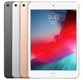 【晉吉國際】Apple iPad mini 第五代 2019 4G LTE 64G A2124 7.9吋 平板電腦