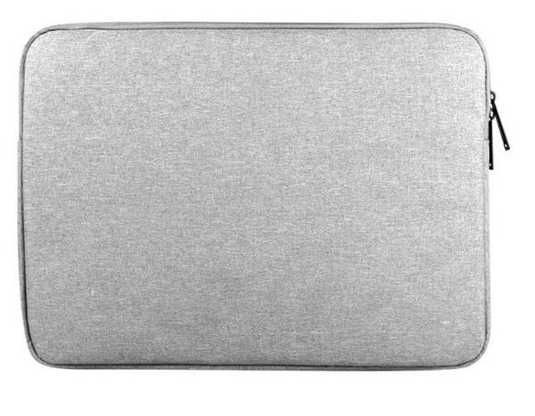 時尚 筆電包 蘋果 華碩 宏碁 三星 戴爾 電腦包 14吋 15吋 15.6吋 iPad 平板電腦 收納包 內膽包