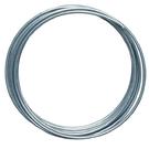 (藥芯)2.4MM低溫鋁焊絲SG712 萬能焊絲50CM 低溫鋁鋁焊條 鋁鋁藥芯焊條 無需焊粉鋁焊接
