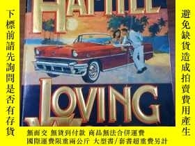 二手書博民逛書店英文書PETE罕見HAMILL LOVING WOMENY121