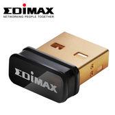 EDIMAX 訊舟 EW-7811UN USB無線網路卡
