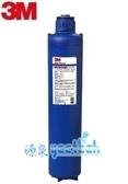 3M全戶式淨水系統AP903替換濾心AP917HD【6期0零利率】