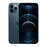 【APPLE 蘋果】iPhone 12 Pro Max 256GB|手機 智慧型