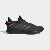 Adidas Sensebounce   Street M [G27274] 男鞋 慢跑 避震 透氣 健身 愛迪達 灰橘