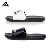 (特價) ADIDAS 愛迪達 運動拖鞋 黑色B36050 / 白色B23290 舒適VOLOOMIX W 系列 【代購】