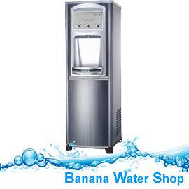 全省免費到府安裝+6期零利率 普德落地型飲水機CJ-889 /CJ889/BD-8089/BD8089(內置RO逆滲透過濾器)