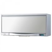 林內 RKD-192 SL(Y) 懸掛式烘碗機(液晶顯示) 90CM (含基本安裝)宜花東邊遠沒有服務