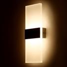 樓梯燈 壁燈客廳LED臥室走廊過道墻壁燈...