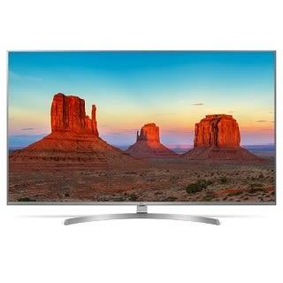 (含運無安裝)LG 49吋1奈米4K電視49UK7500PWA