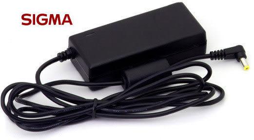 SIGMA SAC-2 原廠變壓器 (6期0利率 免運 恆伸公司貨) SD14專用