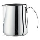 金時代書香咖啡 Tiamo 0922 好握 1000cc 拉花杯 正#304 18-8不鏽鋼 通過SGS HC7051