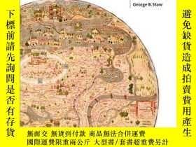 二手書博民逛書店Patterns罕見Of World History, Combined VolumeY256260 Pete