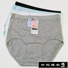 【南紡購物中心】【吉妮儂來】舒適加大尺碼束腹提臀棉褲~6件組 3813