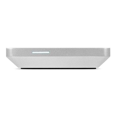 OWC Envoy Pro EX 2TB USB-C 高速 NVMe M.2 SSD 外接硬碟 *堅固鋁合金 ; IP67防水等級* ( OWCENVPROC2N20 )