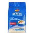 上達糧業-聰明米 1.5kg/袋