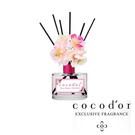 韓國 cocod or 【春季櫻花限定款】室內擴香瓶 200ml 擴香 香氛 香味 芳香劑 室內擴香