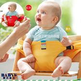 嬰兒用品 固定座椅巾  外出 吃飯  安全固定巾 七色 寶貝童衣