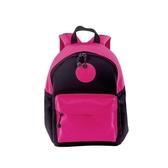 【南紡購物中心】SOLIS【調色盤系列】親子雙肩後背包-小