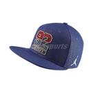 AJ7 92 CAP 帽子 奧運 夢幻一隊 美國隊 USA 深藍 紅 金 後扣式棒球帽 823526-455 823526-455