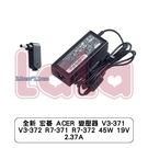 全新 宏碁 ACER 變壓器 V3-37...