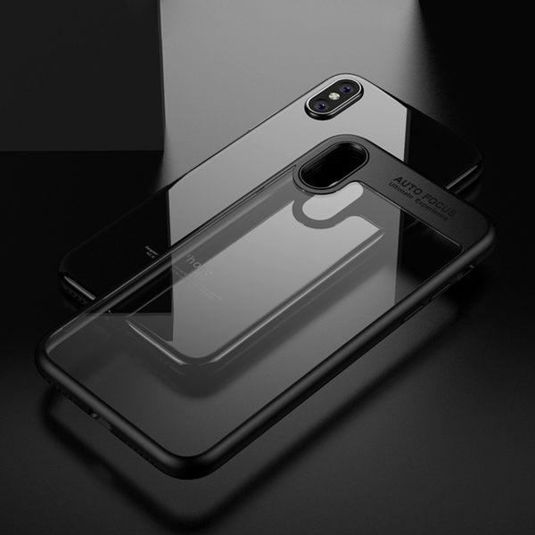 【SZ34】多型號 三星note 8 手機殼 鷹眼透明背板防摔殼 S7 EDGE/S8 PLUS/j2/j5/J7prime 手機殼
