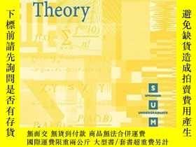二手書博民逛書店Topics罕見In Group TheoryY256260 Geoff Smith Springer 出版