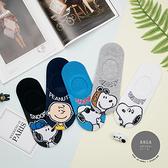 正韓直送【K0601】韓國襪子 字母史努比隱形襪 韓妞必備長襪 阿華有事嗎