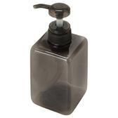 壓瓶 CLEAR GY400 NITORI宜得利家居