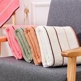 浴巾浴巾棉加長加厚成人男女大號毛巾家用嬰兒裹巾吸水速干舒適不掉毛 宜室家居