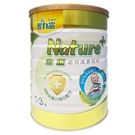 豐力富 NATURE+ 金護幼兒成長奶粉1-3歲1.5kgX2罐[衛立兒生活館]