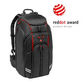 曼富圖 Manfrotto MB BP-D1 AVIATOR 飛行家系列 D1 空拍機雙肩背包 Drone Backpack D1【公司貨】