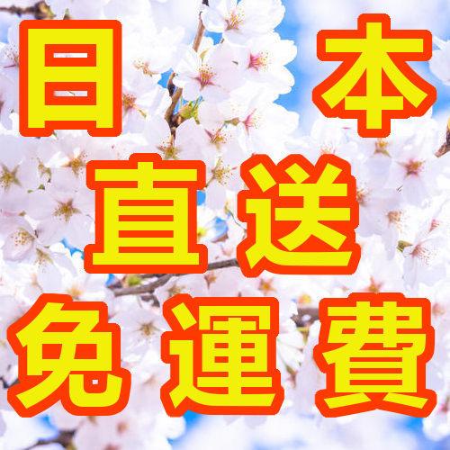 免運費 日本正規貨 公民 EXCEED 太陽能電波手錶女士手錶 ES1044-51A