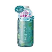 日本潤素肌 清涼薄荷水250ml【康是美】