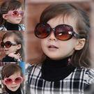 *甜蜜蜜親子童裝*韓版《氣質明星款》造型太陽眼鏡#132