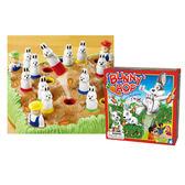 【華森葳兒童教玩具】益智邏輯系列-邦妮記憶遊戲 N1-2910