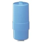 國際牌✿PANASONIC✿松下公司貨✿電解水專用濾心 TK-7405C1ZTA(適用機種:TK-7215/TK-7405/TK-7205)
