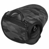 【聖影數位】HAKUBA PLUSSHELL SlimFit02 相機保護套 S120BC 迷彩黑 HA286205