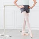 *╮寶琦華Bourdance╭*專業瑜珈韻律芭蕾☆運動短褲【BDW17B07】