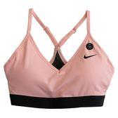 Nike AS NIKE INDY BRA  運動內衣 878615646 女 健身 透氣 運動 休閒 新款 流行