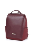 Samsonite Red CELDIN 後背包