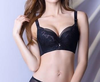 性感調整胸罩-ting0021