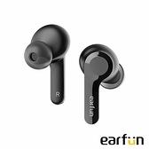 【南紡購物中心】EarFun Air 真無線藍牙耳機-黑