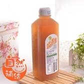 【自然補給】冰糖海燕窩 12瓶(1000g/瓶)