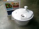 +佐和陶瓷餐具批發+【19C-66日本蔬菜脫水機-大】 脫水機 日本 蔬果沙拉