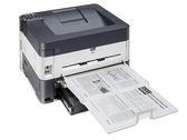 Kyocera P4035DN A3 黑白 雷射印表機