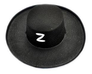 cos大平頂圓帽宮廷帽